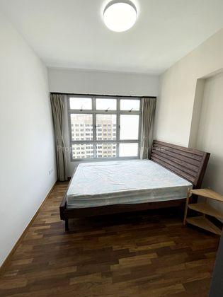 common bedroom #1