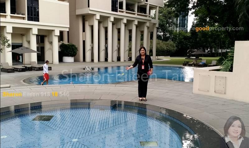 Colonnade Pools - sharoneileentan.com