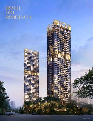 irwell-hill-residence-condo-singapore