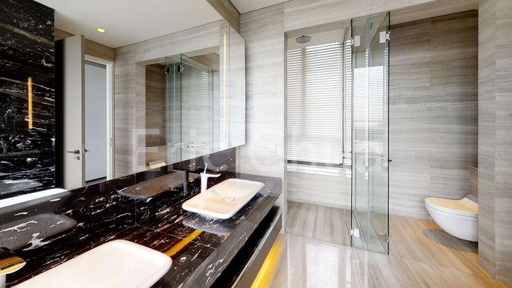 Top notch bathroom fittings