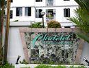 Chatelet Chatelet - Logo