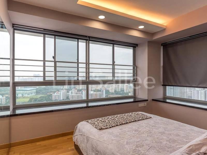 8 Boon Keng Road 3 Bedroom Hdb 5 Rooms Hdb Resale 1 151 Sqft Built Up Singapore Jqnhr