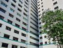 HDB-Hougang Block 572 HDB-Hougang