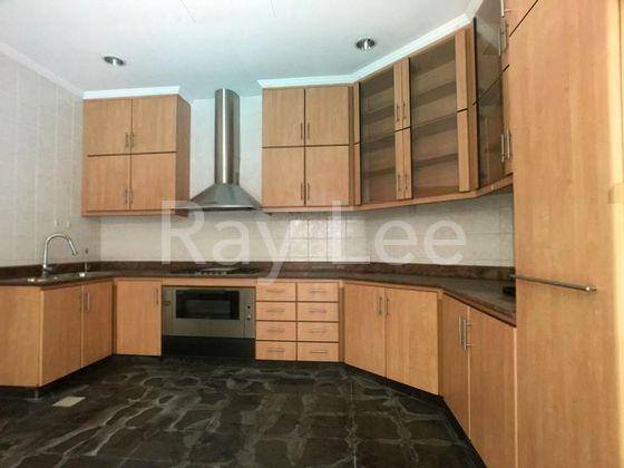 Beechwood Grove Level 1 Kitchen 01