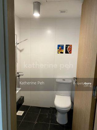 Katherine 90230002