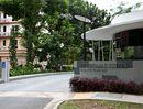 St Thomas Suites St Thomas Suites - Entrance