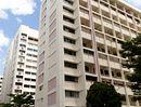 HDB-Jurong East Block 325 Jurong East