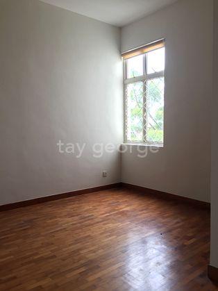En-suite room -2