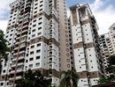 HDB-Jurong East Block 265A Jurong East