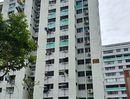 HDB-Hougang Block 511 HDB-Hougang