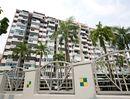 Lakepoint Condominium Lakepoint Condominium - Elevation