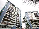 Lakeside Apartments Lakeside Apartments - Elevation