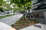 Cityvista Residences - Logo