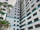 HDB-Hougang Block 567 HDB-Hougang