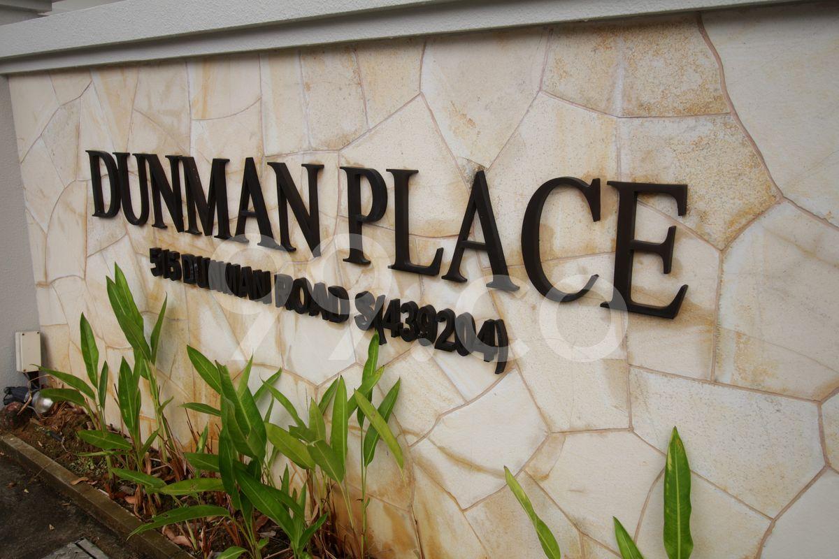 Dunman Place Condo Prices Reviews Property 99 Co