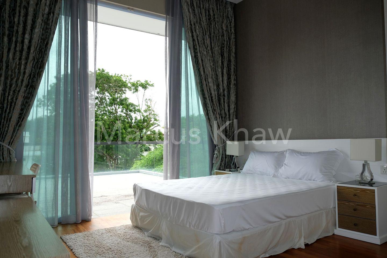 Common bedroom 3