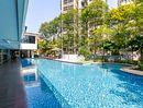 Amber Residences Pool
