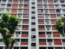 HDB-Hougang Block 419 HDB-Hougang