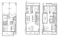 5 Bedrooms Type SL2Aa