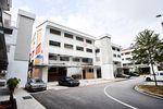Block 129 Potong Pasir