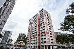Block 101 Potong Pasir