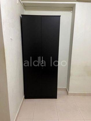 rent: 8533 9856 ALDA LOO