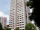 Jurong East Ville Block 106 Jurong East Ville