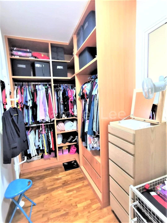 3. Master Bedroom 1.jpg