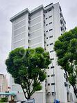 Block 21 Hougang View