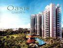 Oasis Garden Oasis Garden - Cover