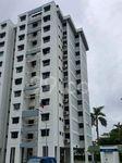 Block 23 Hougang View