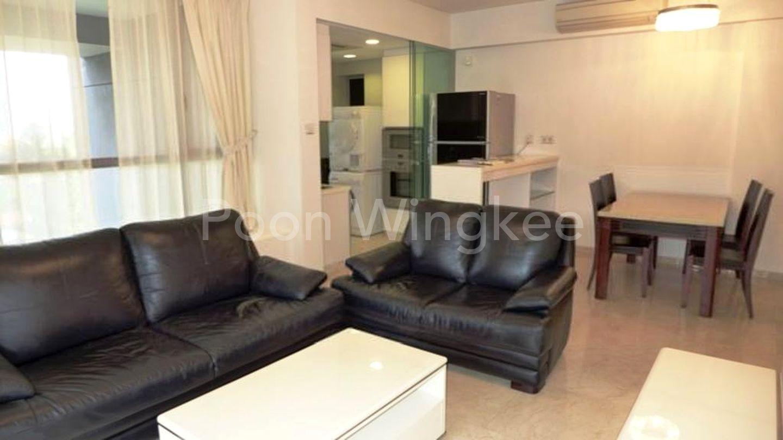 Living Room - 2.3