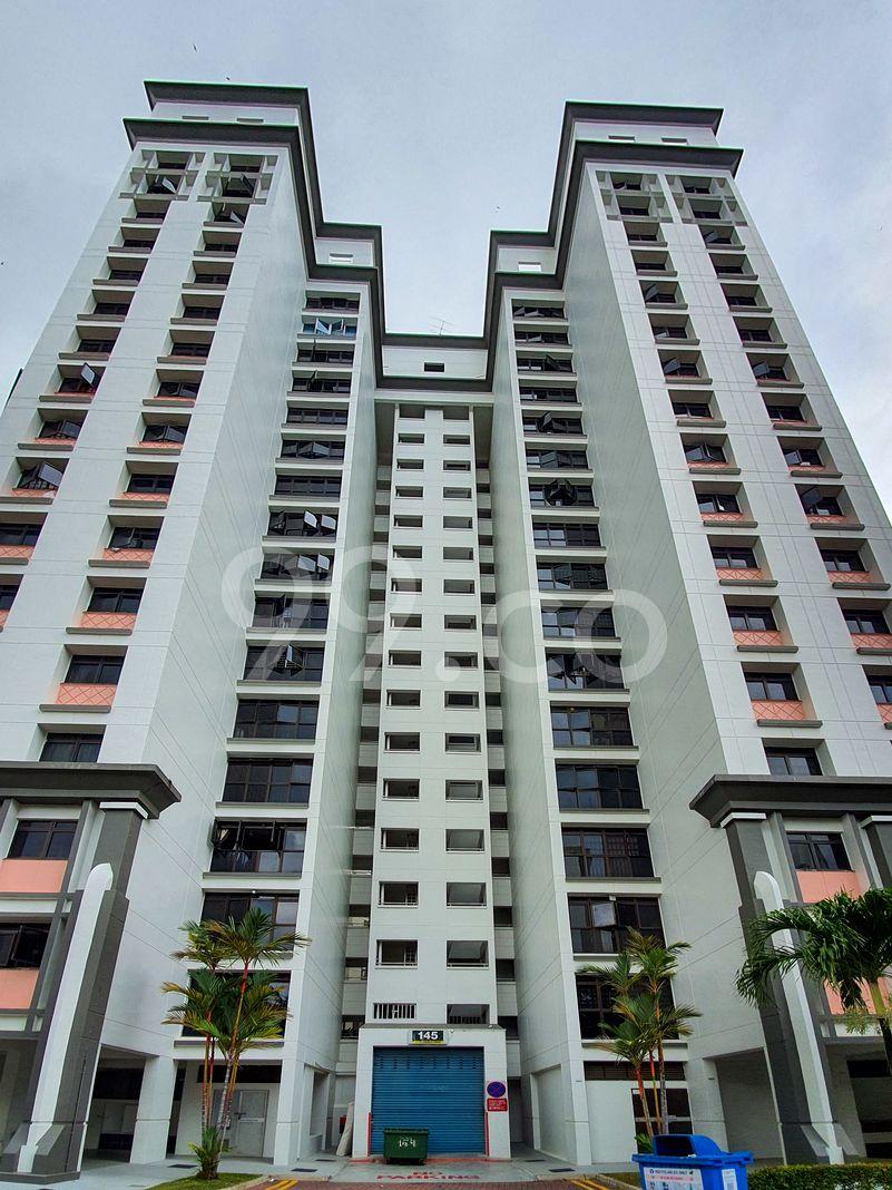 Block 145 Rivervale Place