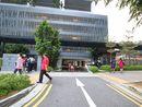 Centro Residences Centro Residences - Entrance