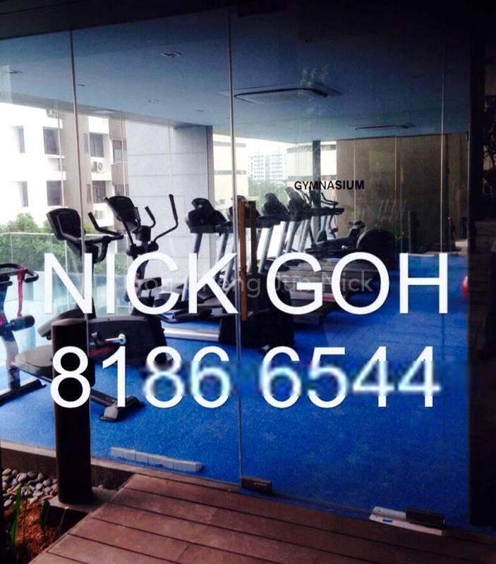 買/賣/租Rental - 請欢迎拨电 81866544