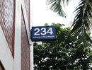 Toa Payoh Eight Block 234 Toa Payoh Eight