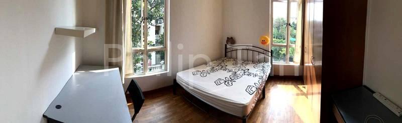 2nd Bedroom 01