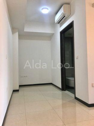 FOR SALE, CALL ALDA LOO 8533 9856