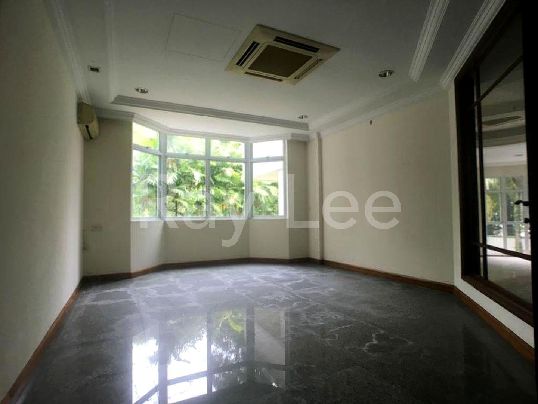 Beechwood Grove Level 1 Bedroom