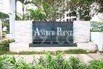 Amber Point - Logo
