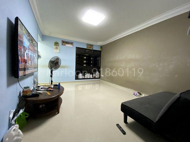 79E Toa Payoh Central Photo