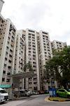 Block 110 Jurong East Ville