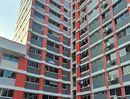 HDB-Hougang Block 443 HDB-Hougang