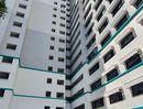 HDB-Hougang Block 571 HDB-Hougang