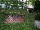 Gilstead Court Gilstead Court - Logo