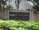 Leonie Condotel Leonie Condotel - Logo