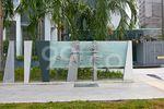 Parc Seabreeze - Logo