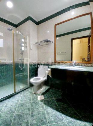 Almond Crescent - L1A: Bathroom 03