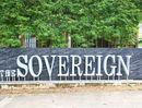 The Sovereign The Sovereign - Logo