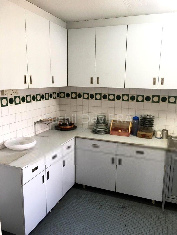Image Of 2 Bedroom Felix Hdb: 175 Lorong 2 Toa Payoh 3 Bedroom HDB 4 Rooms HDB Resale